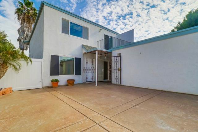 1640 Maple Dr #16, Chula Vista, CA 91911 (#180064411) :: Allison James Estates and Homes