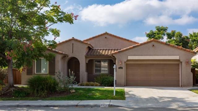 2424 Turning Trail Rd., Chula Vista, CA 91914 (#180064449) :: Keller Williams - Triolo Realty Group