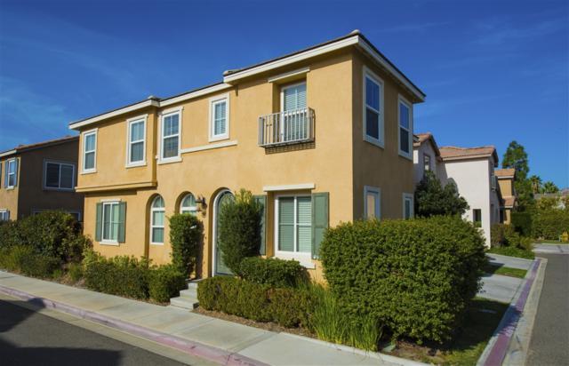 455 Ashbourne Glen, Escondido, CA 92027 (#180064462) :: Farland Realty