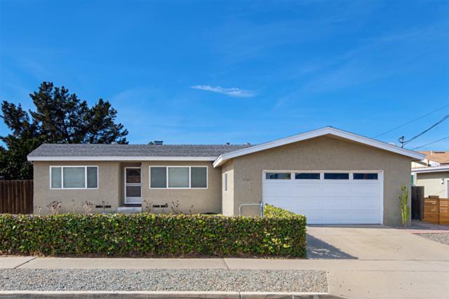 5950 Avenorra, La Mesa, CA 91942 (#180064475) :: The Yarbrough Group