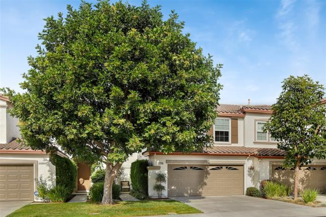 1756 Verdin Ct, Carlsbad, CA 92011 (#180064480) :: The Yarbrough Group
