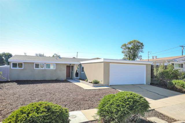 2568 Monette Dr, San Diego, CA 92123 (#180064500) :: The Yarbrough Group