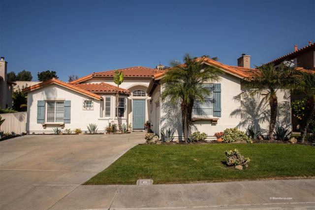 6629 Curlew Terrace, Carlsbad, CA 92011 (#180064512) :: Keller Williams - Triolo Realty Group