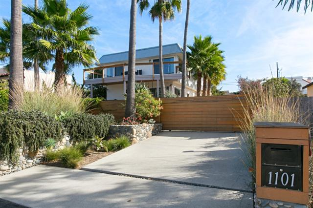 1101 Cornish, Encinitas, CA 92024 (#180064516) :: The Houston Team | Compass