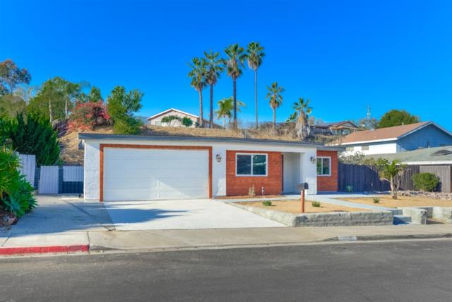 1742 Rees Rd, San Marcos, CA 92069 (#180064541) :: Keller Williams - Triolo Realty Group