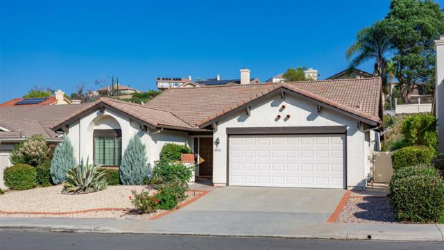 18563 Wessex St, San Diego, CA 92128 (#180064559) :: The Yarbrough Group
