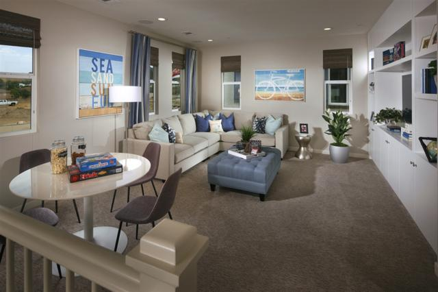 4217 Francia Way, Oceanside, CA 92057 (#180064564) :: The Yarbrough Group