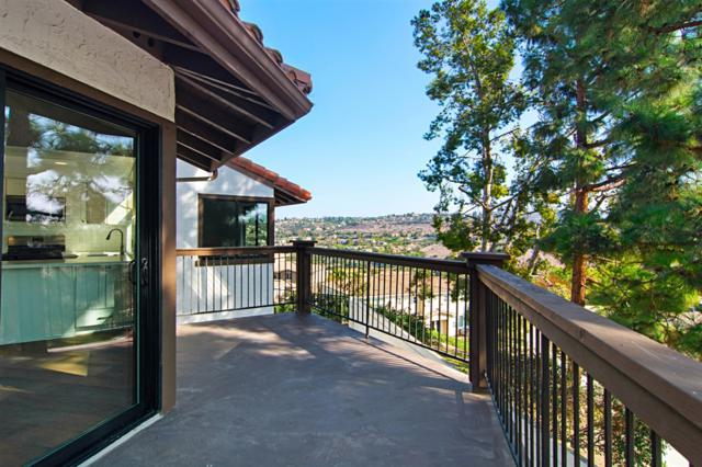 6976 Sandpiper Place, Carlsbad, CA 92009 (#180064588) :: Whissel Realty