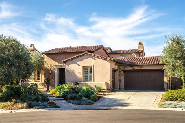 14382 Caminito Lazanja, San Diego, CA 92127 (#180064609) :: The Yarbrough Group