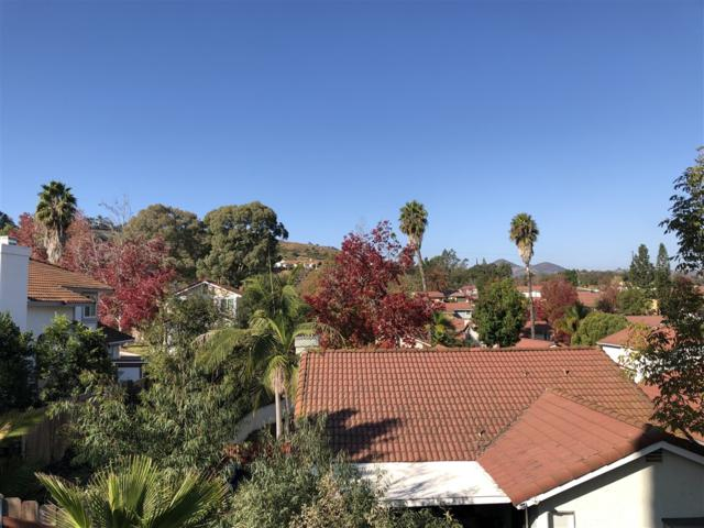 2400 W Valley Pkwy #36, Escondido, CA 92029 (#180064622) :: The Yarbrough Group