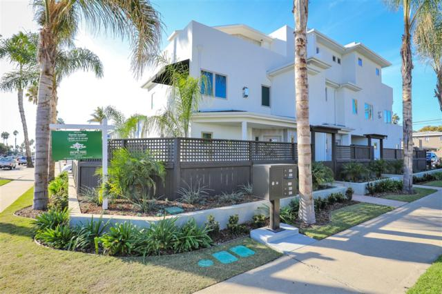 4410 Gresham St, San Diego, CA 92109 (#180064626) :: Welcome to San Diego Real Estate