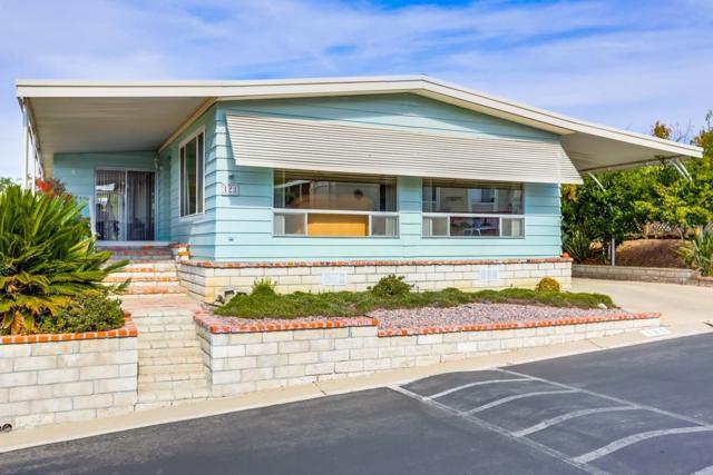 1930 W. San Marcos Blvd. #123, San Marcos, CA 92078 (#180064651) :: Farland Realty