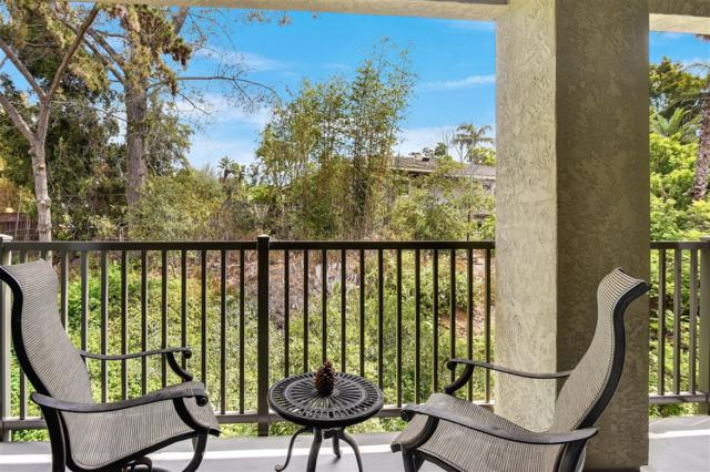 3405 Florida Street #503, San Diego, CA 92104 (#180064662) :: Keller Williams - Triolo Realty Group