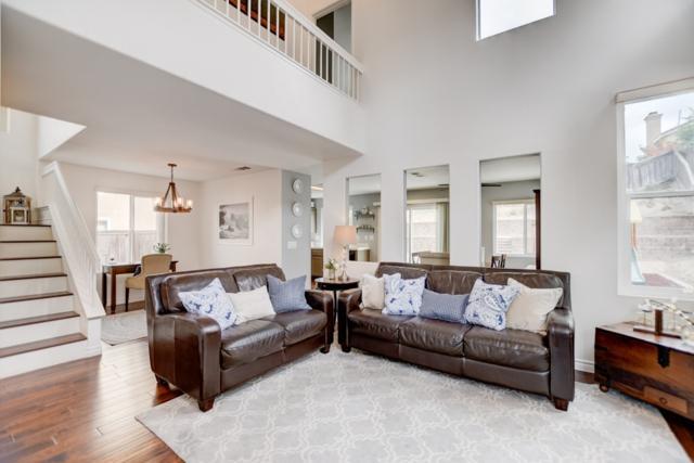 703 Duoro Drive, Chula Vista, CA 91910 (#180064663) :: Neuman & Neuman Real Estate Inc.