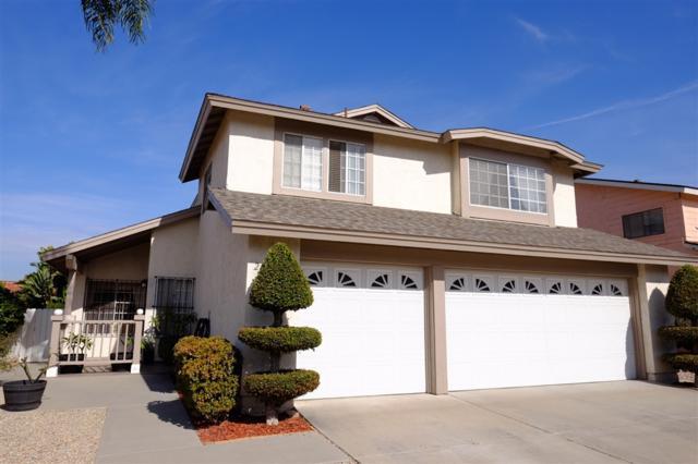 2212 Poipu Way, San Diego, CA 92154 (#180064668) :: Farland Realty