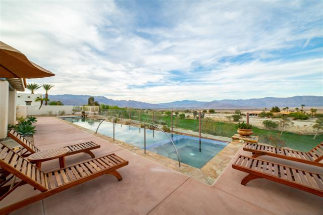 4682 Desert Oriole, Borrego Springs, CA 92004 (#180064677) :: Beachside Realty