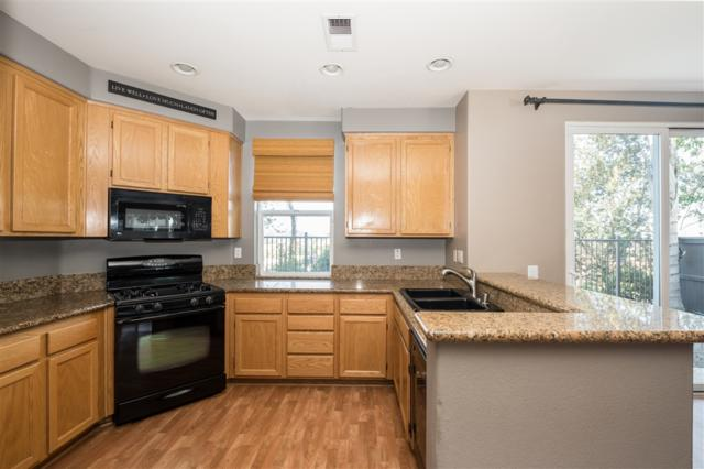 170 Elora Lane, San Marcos, CA 92078 (#180064681) :: Keller Williams - Triolo Realty Group