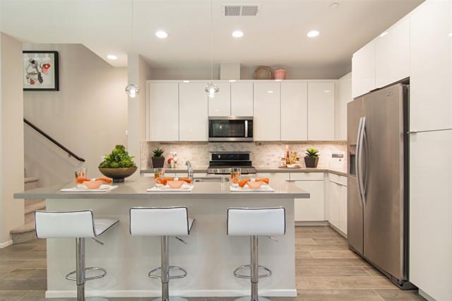 1787 Santa Ivy Avenue, Chula Vista, CA 91913 (#180064714) :: Keller Williams - Triolo Realty Group