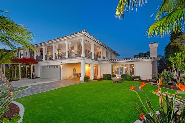5215 Pacifica Drive, San Diego, CA 92109 (#180064715) :: Coldwell Banker Residential Brokerage
