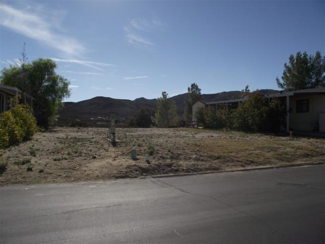 35109 Highway 79 Unit #224 / Spc, Warner Springs, CA 92086 (#180064729) :: Farland Realty