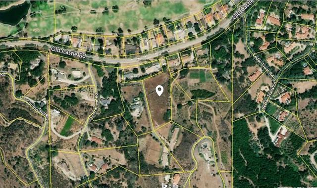Old Castle Rd #74, Valley Center, CA 92082 (#180064755) :: The Yarbrough Group