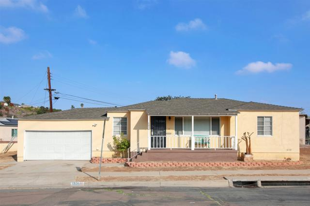 5070 Quince St, San Diego, CA 92105 (#180064786) :: Farland Realty