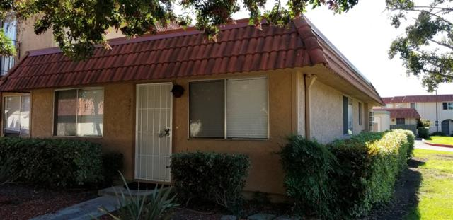 551 Beverly Pl, San Marcos, CA 92078 (#180064789) :: The Yarbrough Group