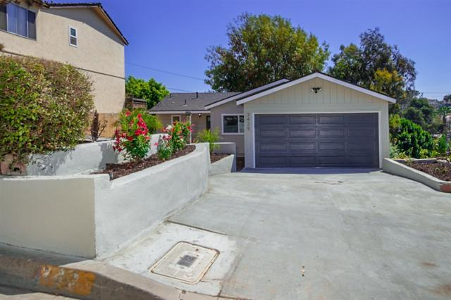 3429 Quimby St., San Diego, CA 92106 (#180064793) :: Beachside Realty