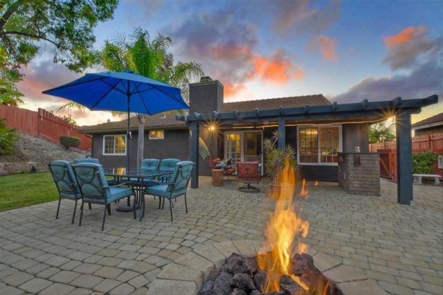 2720 Pepper Tree Drive, Oceanside, CA 92056 (#180064796) :: Farland Realty