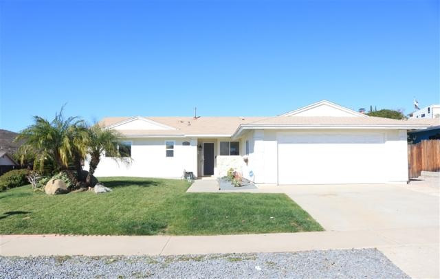 12508 Robison Blvd, Poway, CA 92064 (#180064809) :: Farland Realty