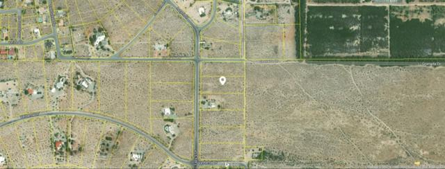 172 Lazy S Dr #172, Borrego Springs, CA 92004 (#180064827) :: Farland Realty