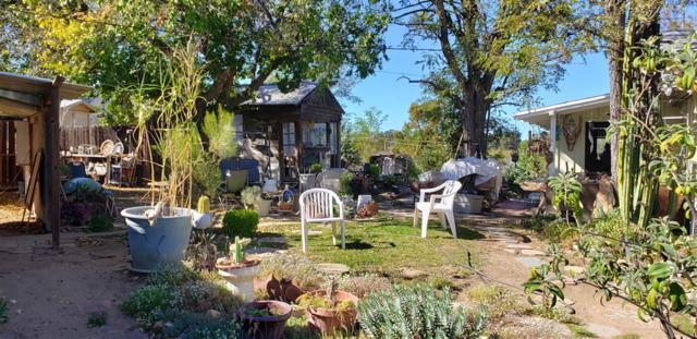 34860 Highway 79, Warner Springs, CA 92086 (#180064882) :: The Yarbrough Group