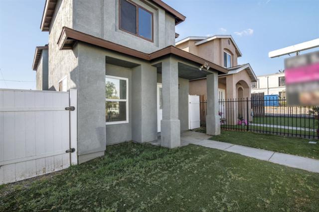 224 Ada St, San Diego, CA 92113 (#180064890) :: Kim Meeker Realty Group