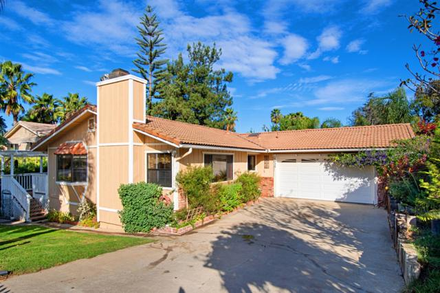1026 Gearald Way, Fallbrook, CA 92028 (#180064926) :: Kim Meeker Realty Group