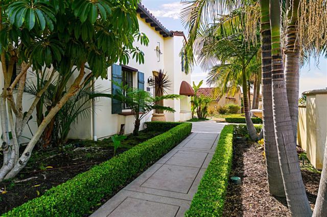 17269 Reflections Cir, San Diego, CA 92127 (#180064979) :: Keller Williams - Triolo Realty Group