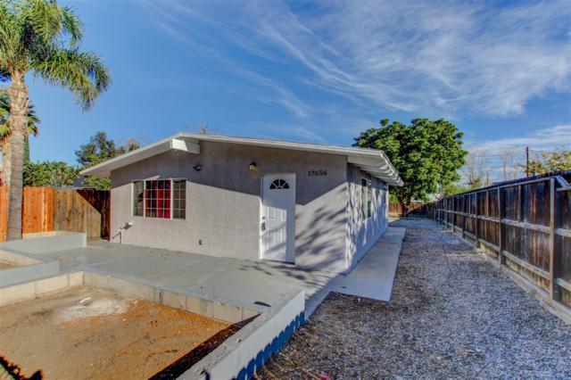 17656 Brightman Ave, Lake Elsinore, CA 92530 (#180065009) :: Beachside Realty