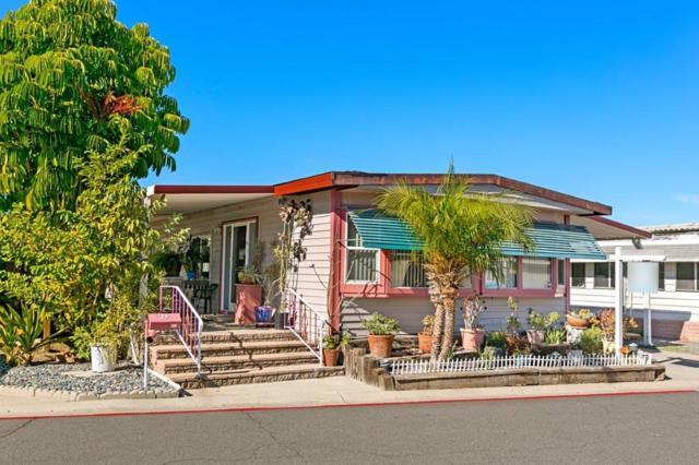 27 Bahia Lane, Oceanside, CA 92058 (#180065014) :: Farland Realty