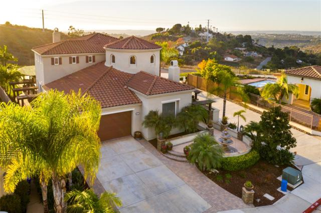 1717 Playa Vista, San Marcos, CA 92078 (#180065034) :: Keller Williams - Triolo Realty Group