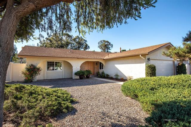 1121 La Mirada Ave, Escondido, CA 92026 (#180065047) :: The Yarbrough Group