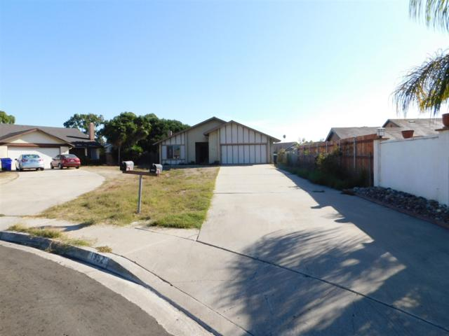 1952 Cantamar Place, San Diego, CA 92154 (#180065068) :: Kim Meeker Realty Group