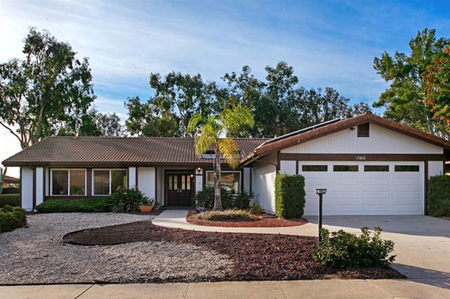 17892 Corte Emparrado, San Diego, CA 92128 (#180065089) :: Beachside Realty