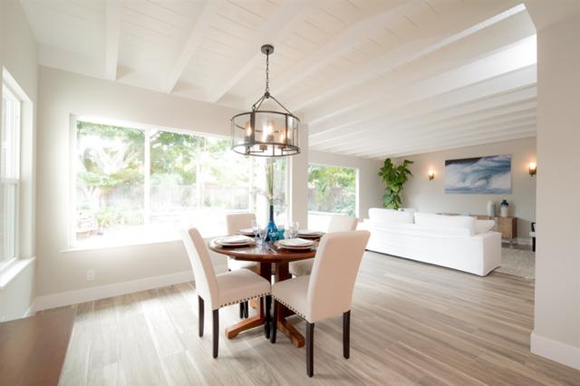 856 Seabright Lane, Solana Beach, CA 92075 (#180065114) :: COMPASS