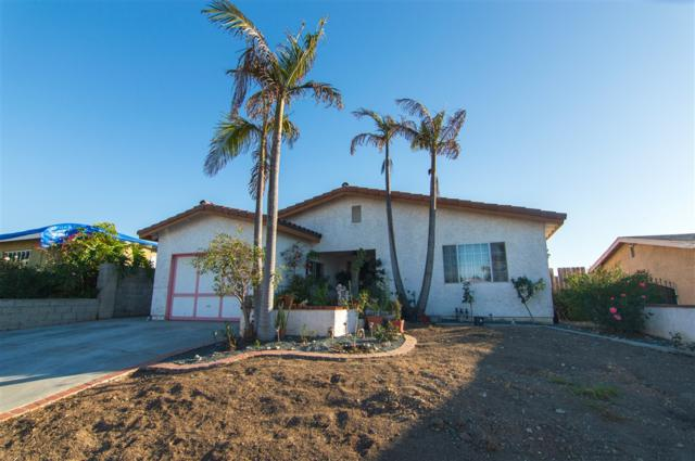 3721 Agosto St, San Diego, CA 92154 (#180065129) :: Farland Realty