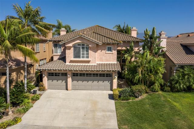 1117 Crystal Downs Dr, Chula Vista, CA 91915 (#180065138) :: Whissel Realty