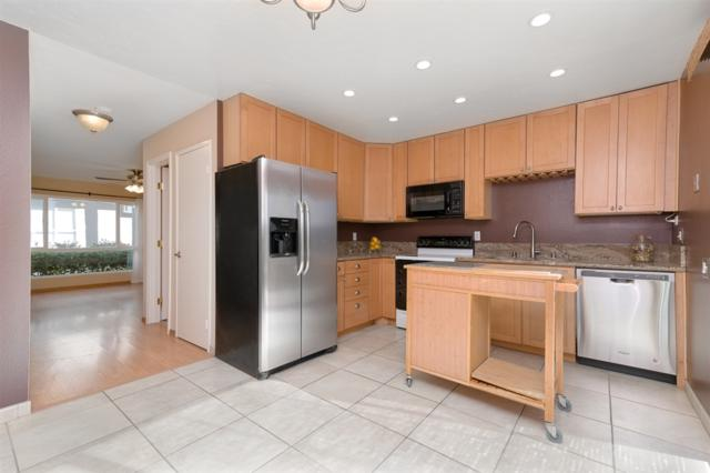 3551 Ruffin Rd. #162, San Diego, CA 92123 (#180065158) :: The Yarbrough Group