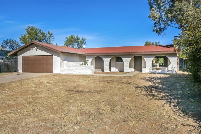 2379 Toub Street, Ramona, CA 92065 (#180065164) :: Keller Williams - Triolo Realty Group