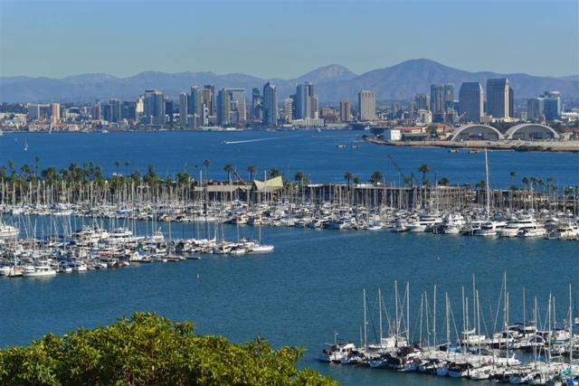 752 Armada Ter, San Diego, CA 92106 (#180065179) :: The Yarbrough Group