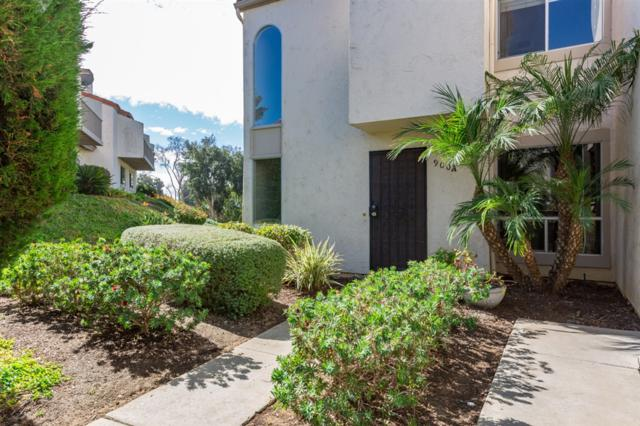 900 Caminito Madrigal A, Carlsbad West, CA 92011 (#180065188) :: Keller Williams - Triolo Realty Group