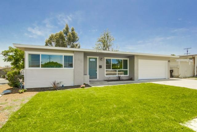 6551 Estelle St, San Diego, CA 92115 (#180065193) :: Keller Williams - Triolo Realty Group