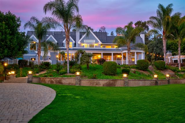4728 Sun Valley Rd, Del Mar, CA 92014 (#180065199) :: The Yarbrough Group